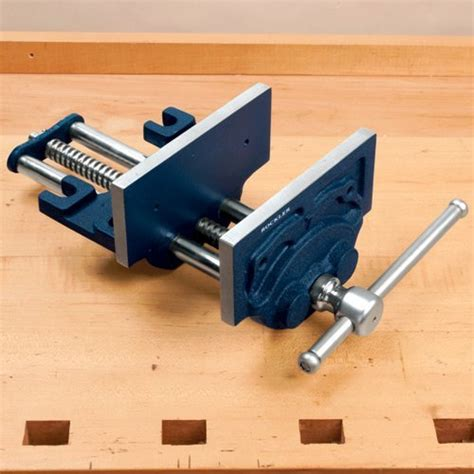 buy cheap 7 woodworkers bench vise buy cheap cls