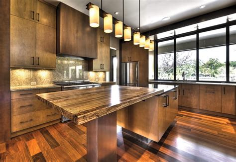 Island Countertop Lowes Kitchen Contemporary Wood Kitchen Countertops Lowes