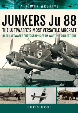 jagdgeschwader 53 pik as bf 109 aces of 1940 paperback goss target jagdgeschwader 53 pik as bf 109 aces of 1940
