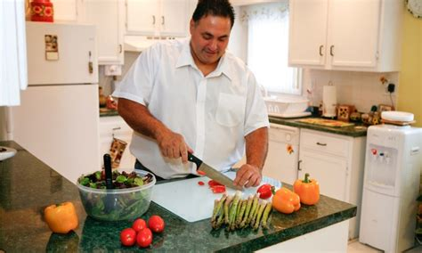 weight management matters tailoring your weight management to fit your needs