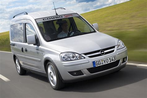 opel america gm considering bringing european vans to north america