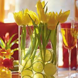 Spring Table Decorations by Spring Centerpieces And Table Decorations Family Holiday