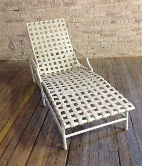 Tropitone Cantina Patio Furniture by Best 100 Since 1954 Images On Pinterest Home Decor