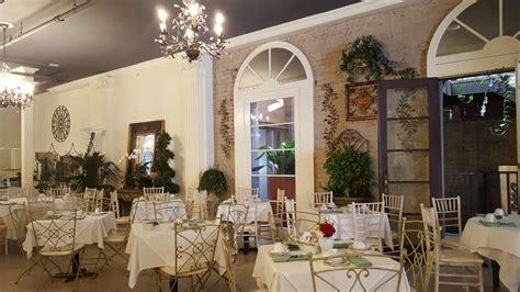 Tea Rooms In Pasadena by Tea Garden 210 Photos 116 Reviews Tea Rooms