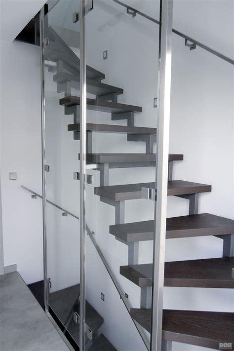 absturzsicherung treppe glas schaufensteranlage rathaus galerie hagen