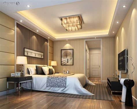 2019 ceiling light modern stylish bathroom lighting balcony lights aisle lights bedroom ls simple modern ceiling design for bedroom 2019 ideas with bed room images cittahomes