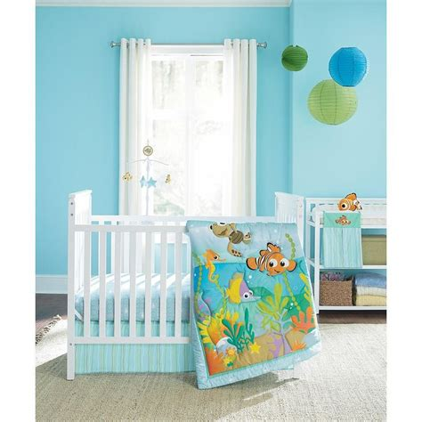 best 25 disney crib bedding ideas on mickey