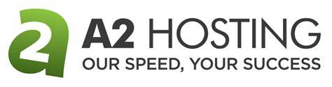hosting website  faster web hosting wordpress hosting