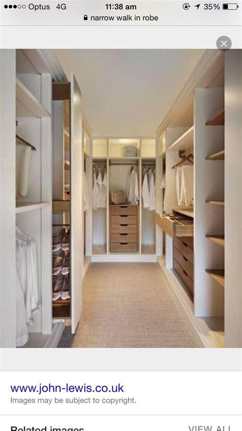 25 best walk in robe ideas on pinterest walk in wardrobe master suite and master suite layout
