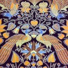indonesia montessori printable batik indonesia batiks indonesian batik the kinds of designs