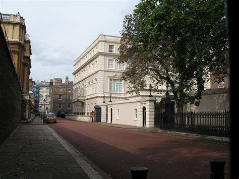 clarence house london bethany s year in london clarence house and surrounding area