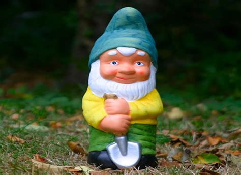 garden nome gardening day can you please help for an hour or so