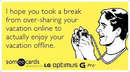 Your Ecards Memes - 10 best images about someecards fabshare on pinterest