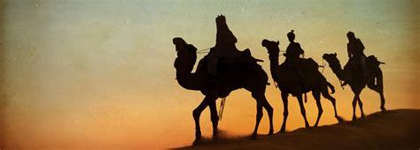 fotos reyes magos en camellos blog de viajes la historia de los reyes magos evaneos es