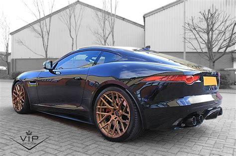 felgen jaguar f type jaguar f type alloy wheels choice of f type wheels and