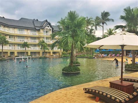 family resorts  phuket mum   move