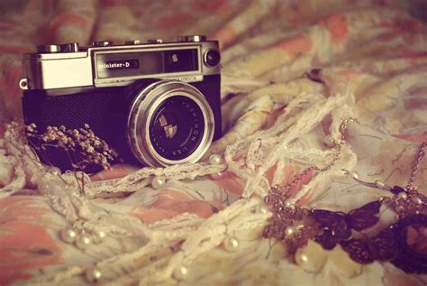 tumblr wallpaper vintage photography pink photography cameras tumblr siudy net