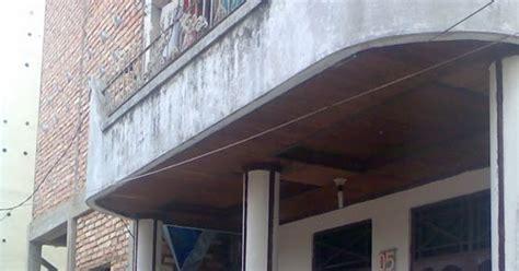 Nomor Rumah Burung Pesanan Khusus toko sumber rahmat dijual rumah lokasi palangkaraya cocok