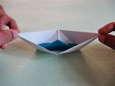 How To Make Paper Snapper - origami snapper fish how to make origami