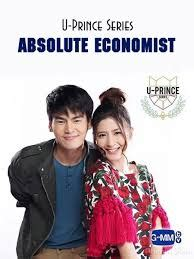 dramacool u prince series watch u prince the series the absolute economist english