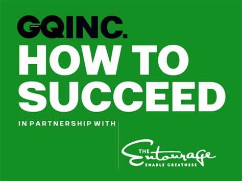 learn how to master the learn how to master the of selling and achieve your