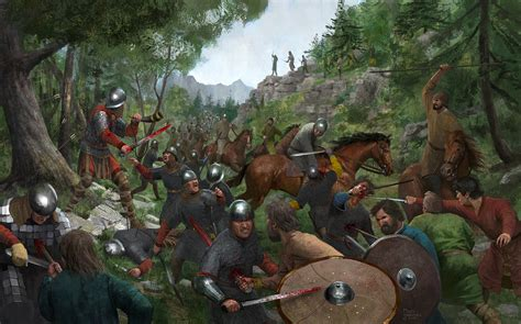 the moor s last stand how seven centuries of muslim rule in spain came to an end books roland s last stand by ethicallychallenged on deviantart