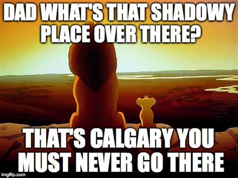 Lion King Meme Generator - lion king meme generator shadowy place image memes at