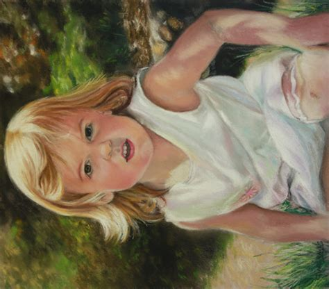 cynthia hargraves art portrait artists famous painting child portraits portrait paintings from your photos