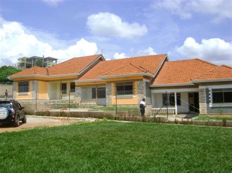Uganda House Designs Home Design And Style House Plans With Photos In Uganda