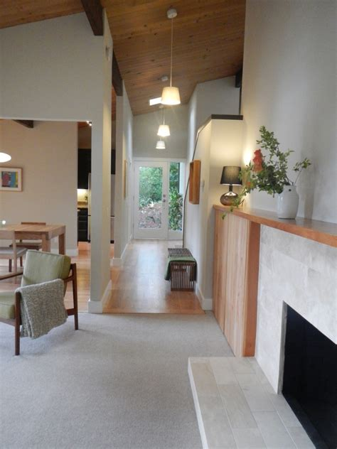 touches of montclair contemporary will studio nish interior design montclair residence studio nish