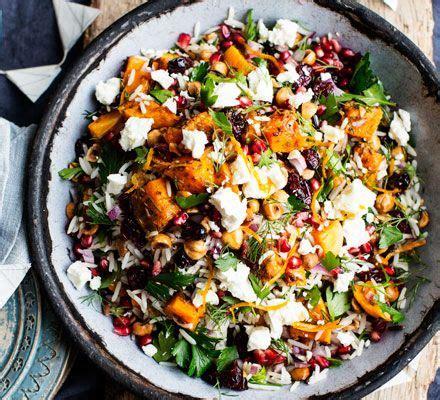 The 25 Best Ideas About Lunch Buffet On Pinterest Best Buffet Salads