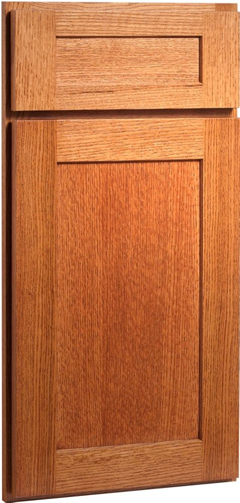 Oak Kitchen Doors And Drawer Fronts by 17 Best Images About Kitchen Redo On Shaker