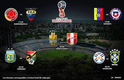 Calendario Copa Mundial Femenina 2015 Search Results For Copa Mundial Femenina 2015 Calendario