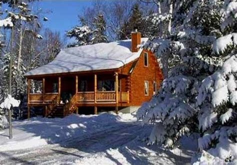 cottages in poconos date winter cabin in the pocono mountains poconomtns