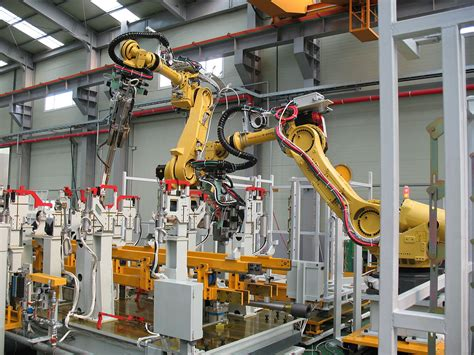 design manufacturing equipment co webbo s comment of the week third of manufacturing firms