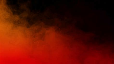 smoke colors free backgrounds stock footage smoke smoke