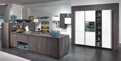 Lacquer Kitchen Cabinets by Lacquer Kitchen Cabinets New Frameless Construction With