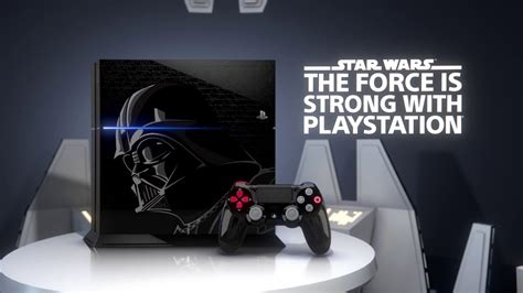 Infinity Auto Insurance 5 Digit Code by Limited Darth Vader Series Ps4 Ict Frame Technology