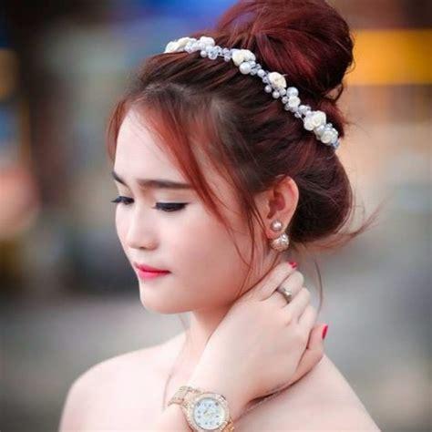 download mp3 dj thai bursalagu free mp3 download lagu terbaru gratis bursa