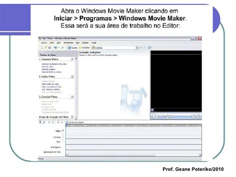 tutorial on windows movie maker 2 6 tutorial movie maker