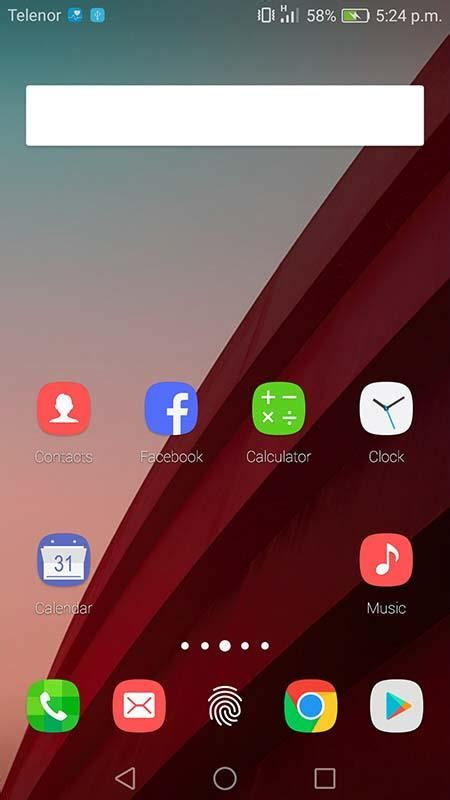themes j7 max theme for samsung galaxy j3 j5 j7 max wallpaper hd 1 0 apk