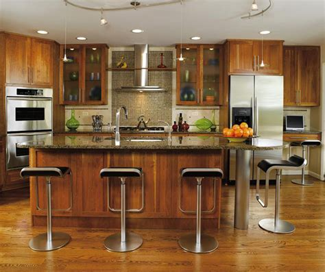 contemporary style kitchen cabinets contemporary shaker kitchen cabinets decora