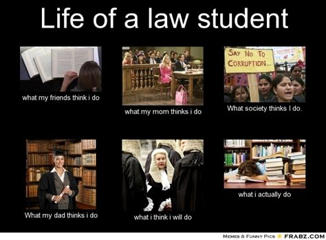 Meme Law - blog by lawyerchaz ign