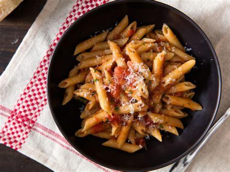 amici a cena cosa cucino cosa cucinare a cena 28 images 1001 idee per ricette