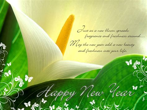 beautiful happy new year 2010 wallpaper free wallpapers
