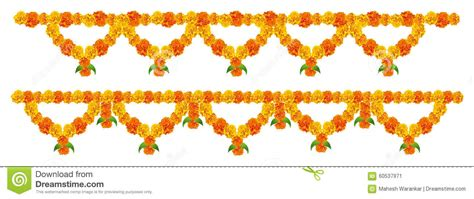 Home Decor Blogs India flower decoration