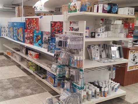 scaffali supermercato usati scaffali self service scaffali supermercato scaffalature