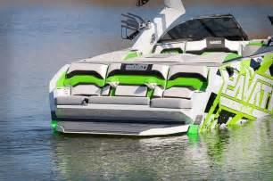 7 best ski nautique 200 boat images on pinterest skiing - Ski Boat Ni