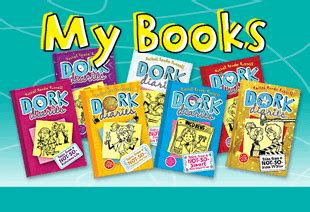 my seki 10 books dork diaries books by renee