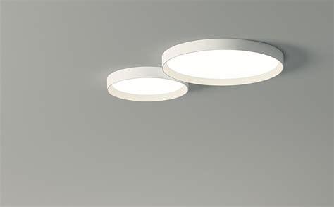 luces oficina iluminacion oficinas modernas avanluce